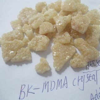Buy cheap Methylone online, Buy bk-mdma Online, Buy drug Methylone, Buy Methylone next day, Buy Methylone online, Buy Methylone Powder online, bk-mdma, Methylone Crystals, Buy Methylone Crystals Online, For Sale Methylone, Methylone erowid, Methylone Legal Status, Methylone order online, Methylone Overdose, Methylone Side Effects, Methylone Wholesale, Methylone WithdrawaHow to buy Methylone online, How to order Methylone online, Order cheap Methylone online, Order Methylone online, Overnight Methylone cod, Want to buy Methylone powder, Where to buy cheap Methylone online, Where to buy Methylone online