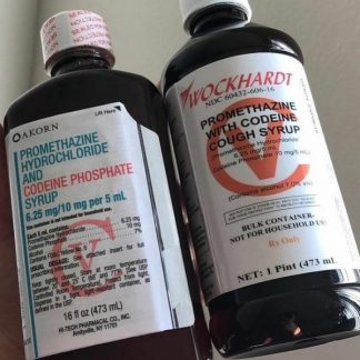 Order Cough Syrup, Buy Cough Syrup Online, Order Cough Syrup, Buy Cough Syrup