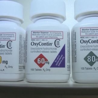 Oxycontin Available For Sale, Oxycontin Up For Sale, Can you buy oxycontin online [ANSWERED], Top Ideas on Best Place to Buy OxyContin Online, Order OxyContin Online Legit, OxyContin For Sale, Order OxyContin Online Without Prescription, Best Place To Buy OxyContin Online, OxyContin Up For Sale,